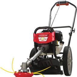 Traditional Outdoor Power Equipment by Southland Outdoor Power Equipment