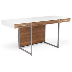 Modern Desks And Hutches by SmartFurniture