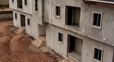 Best 15 Building Suppliers In Abuja Federal Capital Territory Nigeria Houzz Uk