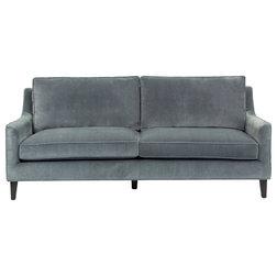 Transitional Sofas by Sunpan Modern Home