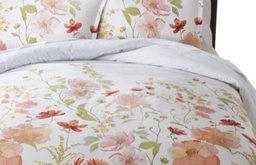 Threshold Multi Floral Comforter Set