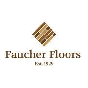 Faucher Floor Services Co's photo