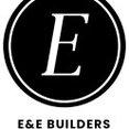 E&E  BUILDERS INC's profile photo