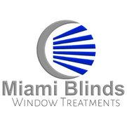 Foto de Miami Blinds