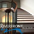 Riverfront Builders's profile photo