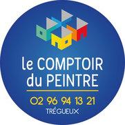 Photo de LE COMPTOIR DU PEINTRE