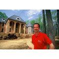 Hart Builders Inc's profile photo