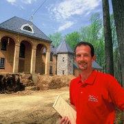 Hart Builders Inc's photo
