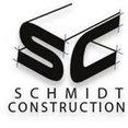 Schmidt Construction Omaha's profile photo