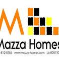 Mazza Homes's profile photo