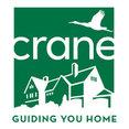 Kim Crane Group-Howard Hanna Real Estate's profile photo