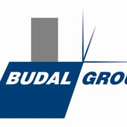 The Budal Group's photo