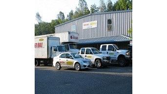 Auburn Moving Co.