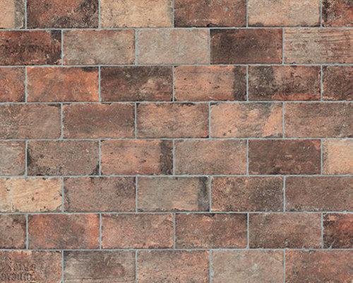 State Street - Wall & Floor Tiles