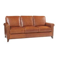 Small Sofas | Houzz