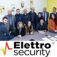 Foto di profilo di Elettro Security S.r.l.