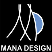 MaNa Design Build, Inc.'s photo