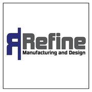 Refine Manufacturing and Design's photo