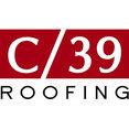 C39 roofing's profile photo