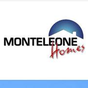 Monteleone Homes's photo