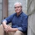 Nick Deaver Architect's profile photo