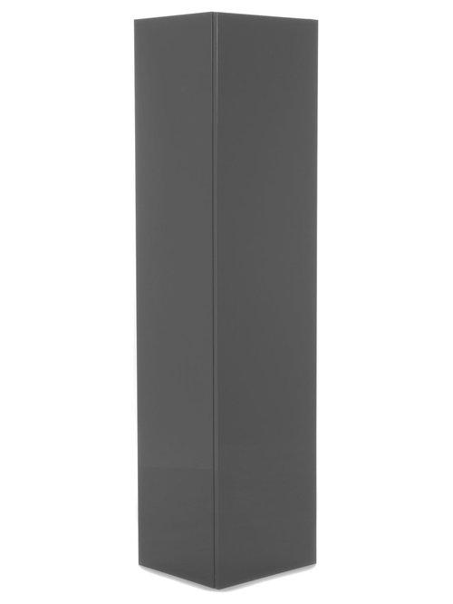 am nagement de salle de bains 2. Black Bedroom Furniture Sets. Home Design Ideas