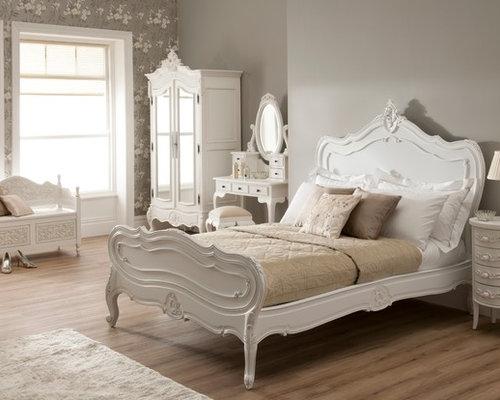 La Rochelle Bedroom Suite   Bedroom Products