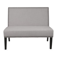 R2H   Banquette Bench, Leisure   Dining Benches