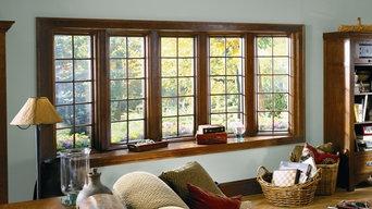 Southwest Exteriors Windows, Siding, and Doors