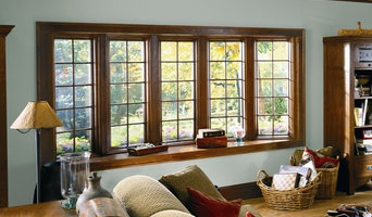 Southwest Exteriors Windows, Siding, and Doors
