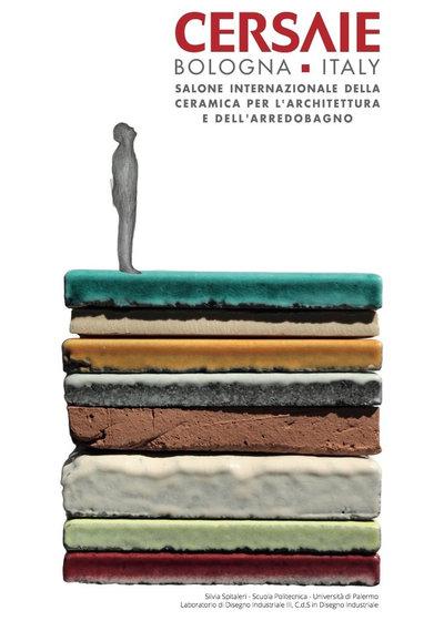 Il calendario delle pi importanti fiere di arredo e for Cersaie 2017 espositori