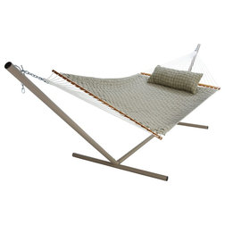 Contemporary Hammocks And Swing Chairs by Hammock Source The