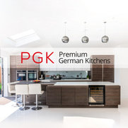 Premium German Kitchen Ltd's photo