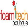 Foamtech Boutique's profile photo