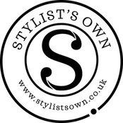 Stylist's Own®'s photo