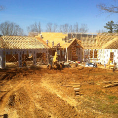 Mcneil Construction Inc Red Bay Al Us 35582