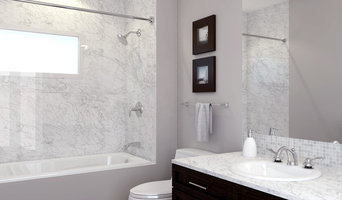 Bathroom Showrooms Kansas City best tile, stone and countertop professionals in kansas city | houzz