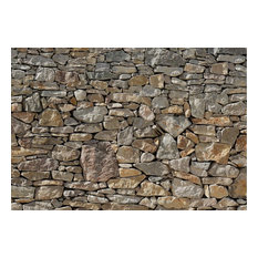 French Country Wall Art shop country french wall art products on houzz