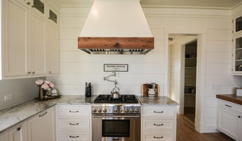 Best 15 Kitchen and Bathroom Remodelers in Morehead City, NC   Houzz