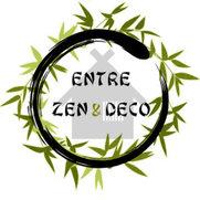 Photo de Entre Zen et Déco