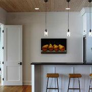 Foto de Gunkelmans Interior Design
