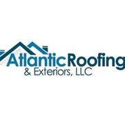Foto de Atlantic Roofing & Exteriors, LLC