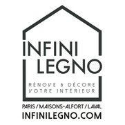 Photo de Infini Legno