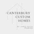 Canterbury Custom Homes LLC's profile photo
