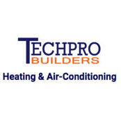 Techpro Builders's photo
