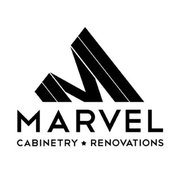 Marvel Cabinetry & Renovations's photo