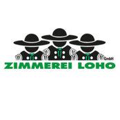 Foto von Zimmerei Loho GmbH