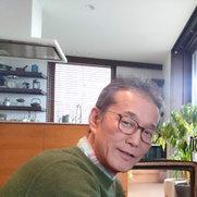 オーガニックスタジオ株式会社さんの写真