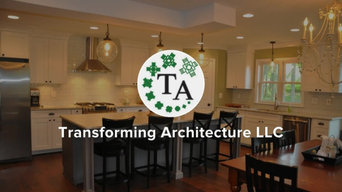 Company Highlight Video by Transforming Architecture LLC