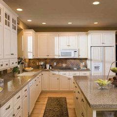 Granite Transformations Des Moines Urbandale Ia Us 50322